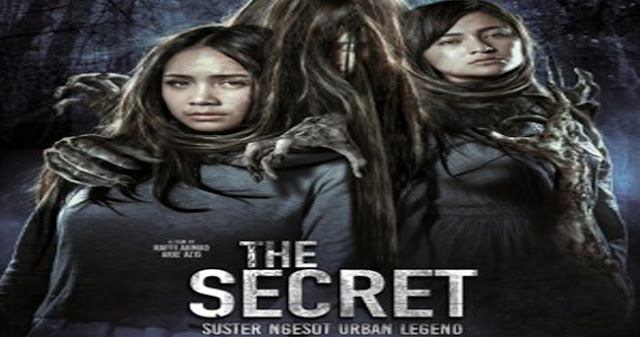 NONTON-BIOSKOP-ONLINE-XXI-THE-SECRET-SUSTER-NGESOT-URBAN-LEGEND-(2018)