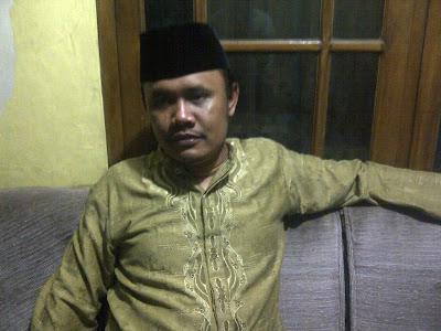 Maulana Rochdiyat: Pembubaran Ormas Itu Harus Putusan Pengadilan