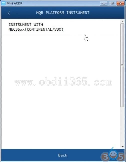 yanhua-mini-acdp-vw-mqb-immo-4
