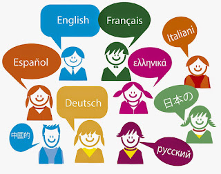 Los idiomas mas dificil de aprender. Los idiomas del mundo. El idioma Polaco es el mas dificil del mundo