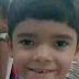 Menino de 8 anos morre degolado por linha de pipa com cerol