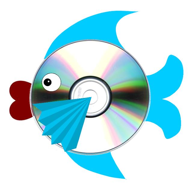 Peştişorul