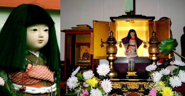 okiku-doll-meneji-temple