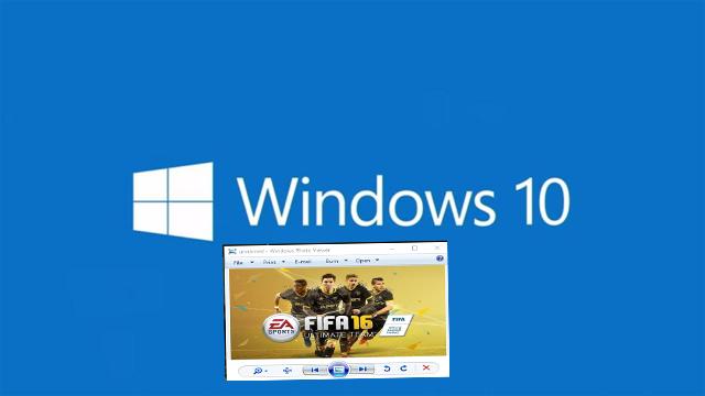 تيتو للمعلوميات إستعادة عارض الصور Windows Photo Viewer لفتح الصور في ويندوز 10