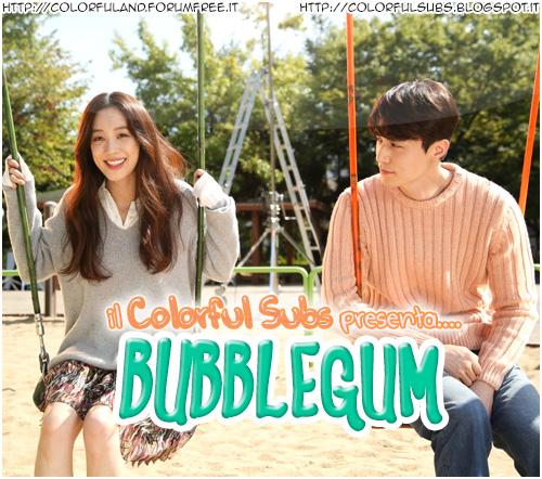 Seohyun Luhan datazione confermata