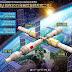 """Шестима астронавти ще обслужват космическата лаборатория """"Тиенгун-2"""""""