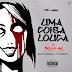 Dj Bruno AG feat. Addy Buxexa & Tio Edson - Uma Coisa Louca  [Rap][Baixa Agora]