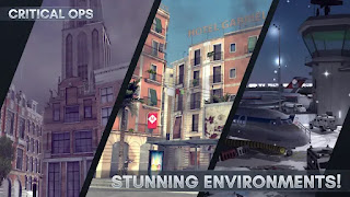 Critical Ops Mod Menu Apk v.0.9.7.f373 [Apk + Data]