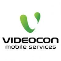 Videocon Recruitment