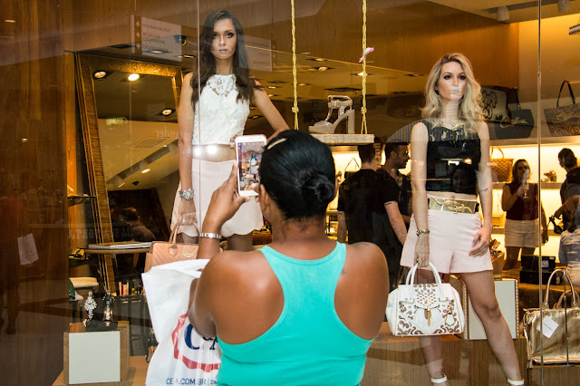 alto verão 2017 carmen steffens, blog camila andrade, carmen steffens ribeirão preto, camila andrade, blogueira de moda em ribeirão preto, fashion blogger em ribeirão preto, o melhor blog de moda