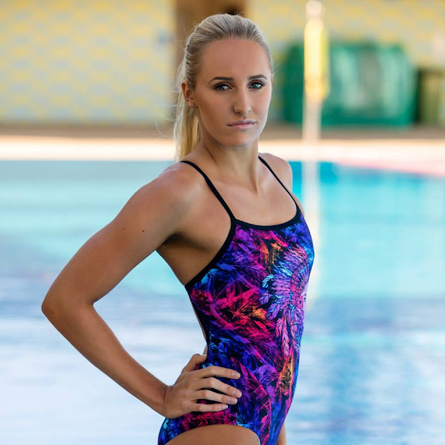chloeschlothes-funkita