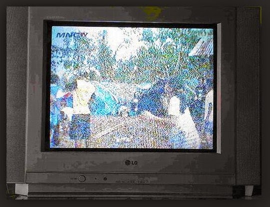 Kerusakan Tv Lg Gambarnya Melebar Jasa Service Dan Instal Ulang Laptop Panggilan Surabaya Wa 081 330 692 152