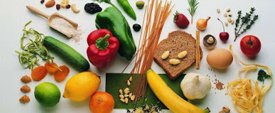 sağlıklı diyet, su tüketimi, diyet nasıl yapılır