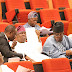 Monkeypox: Senators in Nigeria calls for proactive measure to halt spread