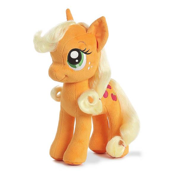 Mlp Applejack Plush  Mlp Merch-2818