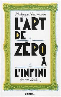 lart-de-zero-a-linfini