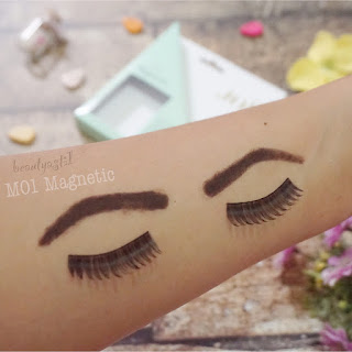 bulu-mata-joi-studio-eyelashes-magnetic-review.jpg