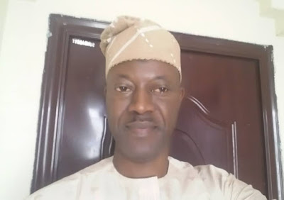 PDP Must Unmask Name Substituting Cartel In Abuja - Obanoyen