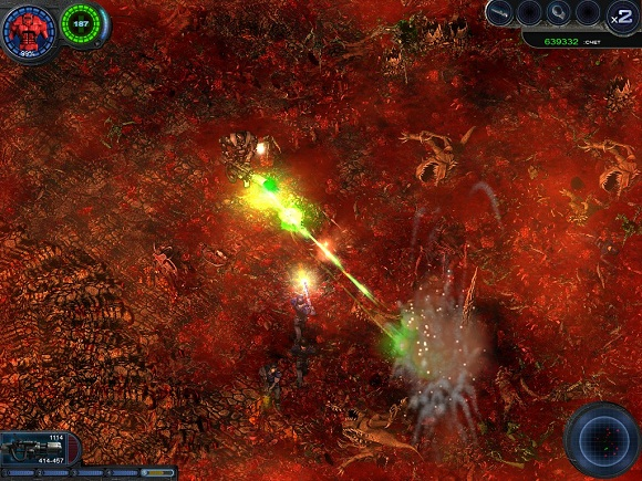 alien-shooter-2-reloaded-pc-screenshot-www.ovagames.com-4