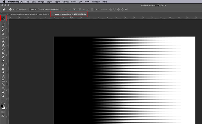 buat-dasar-tekstur-photoshop-cc-10-pilih-tekstur-untuk-gambar