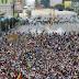 Βενεζουέλα: 470.000 πολίτες έφυγαν για την Κολομβία λόγω της κρίσης