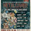 Metalgamer 2017