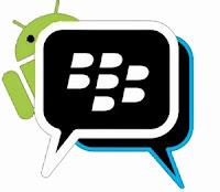 Cara Membersihkan Cache BBM Agar Tidak Lemot di Android