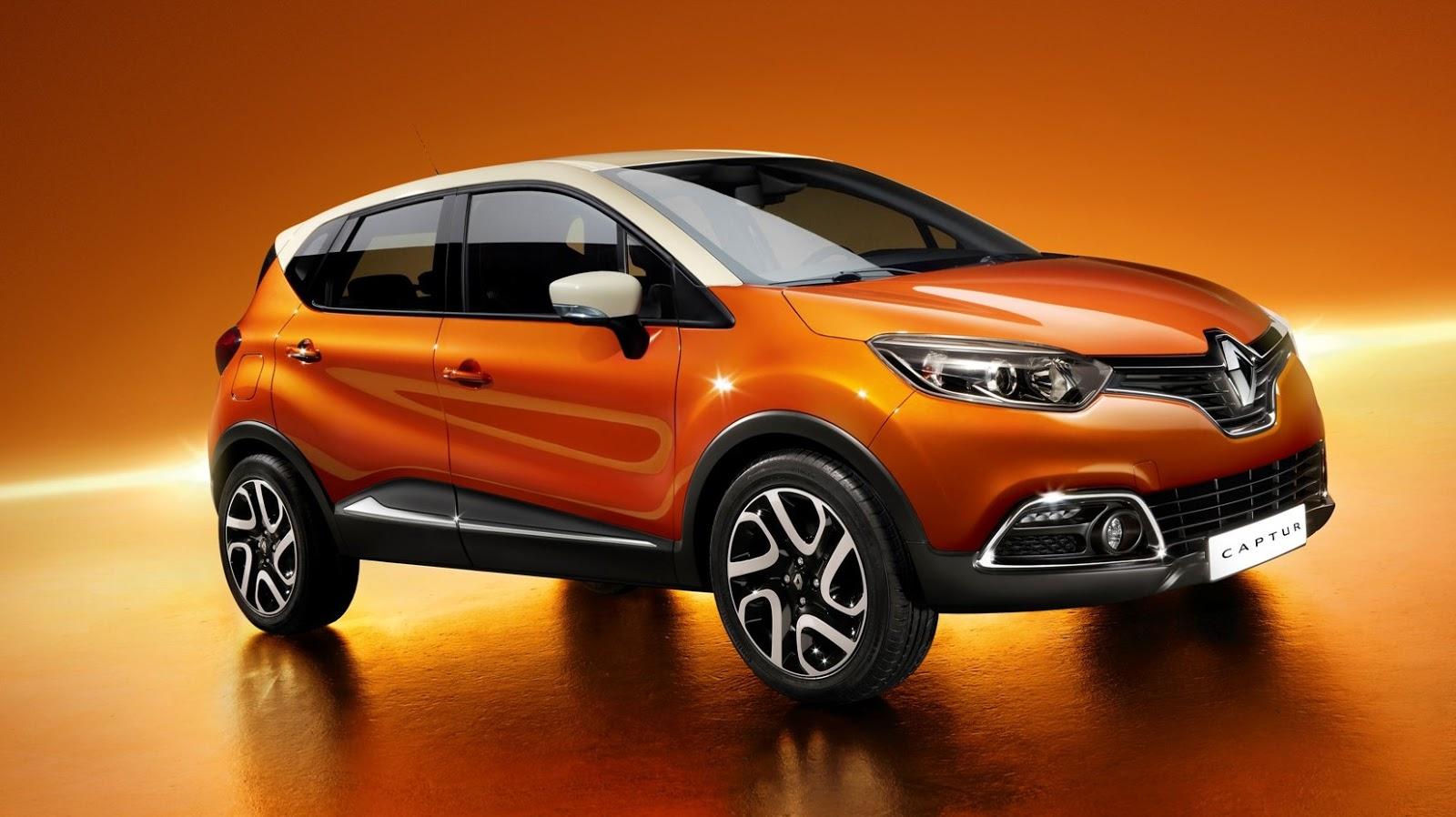 10 Consejos para mantener un Renault en excelentes condiciones