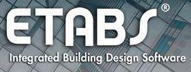 Aplikasi Teknik Sipil - ETABS