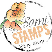 https://www.etsy.com/shop/SamiStamps