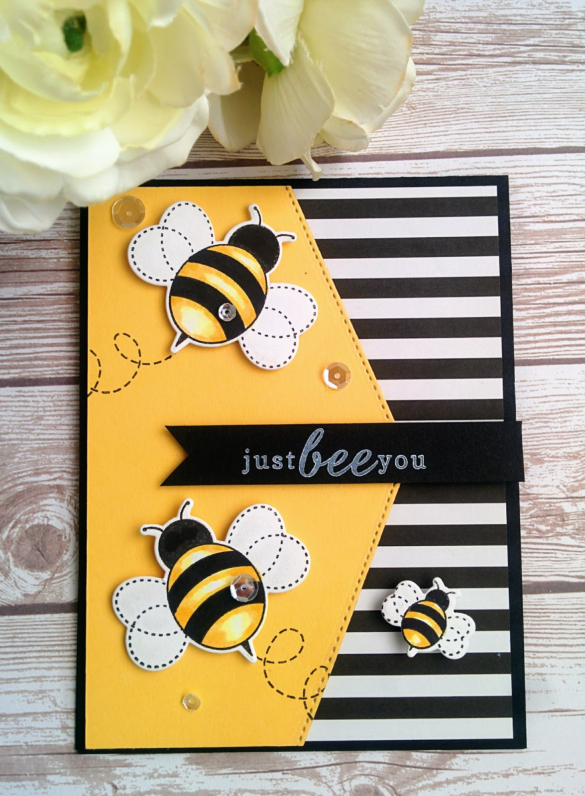 Just The Bee S Knees Boys Bathroom Inspiration And A Mood: {Flutter} By Atomicbutterfly: The Challenge #92 Just Bee You