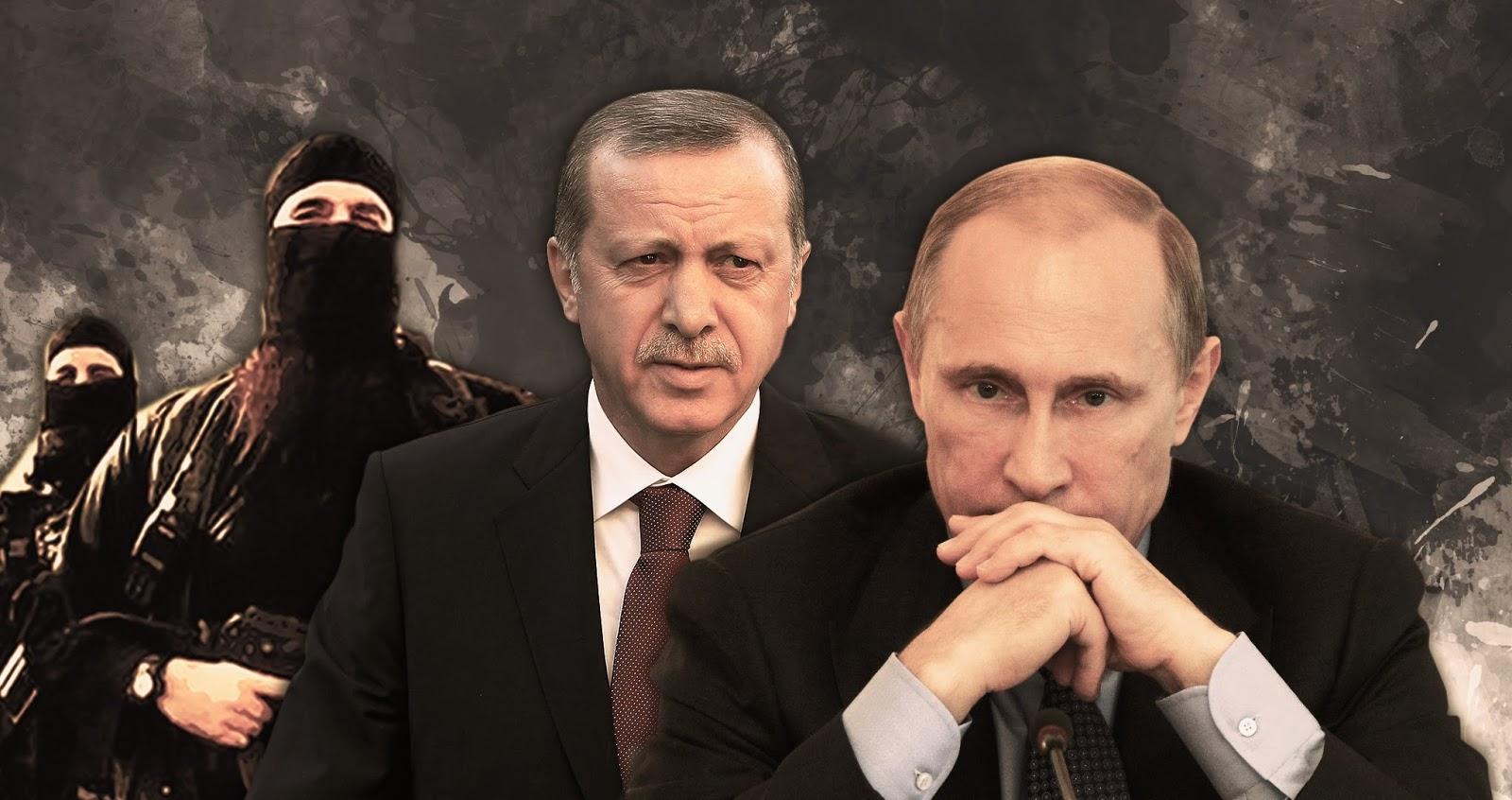 RUSSIA-VS-TURKEY