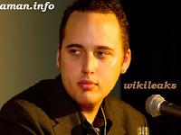 Adrian Lamo Hacker Wikileaks Meninggal secara Misterius di Chelsea Manning