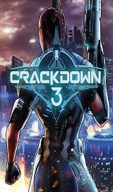 b18a5cb7b7874be1fe347df03f05211110316d30 - Crackdown 3 Update v1.0.2918.2-CODEX