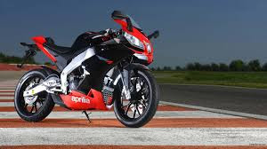 Free Hd Wallpaper Of Sports Bike Images Collection 42