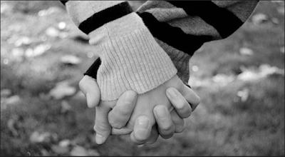 Cara Mengatasi Kejenuhan Dalam Sebuah Hubungan