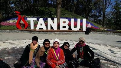 Hasil gambar untuk navatour plus turki