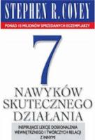 http://www.zlotemysli.pl/new,dms,1/prod/12881/7-nawykow-skutecznego-dzialania-stephen-r-covey.html