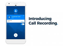 Record phone calls on Truecaller - Here's how to do it