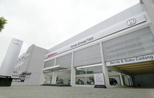 Alamat Bank Bii Di Bandung Kantor Bank Ocbc Nisp Di Bandung Jb Alamat Bank Semakin Memimpin Segmen Low Suv Di Januari 2016 Dealer Honda Bandung