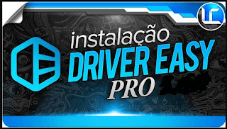 Driver Easy Professional 5.6.10