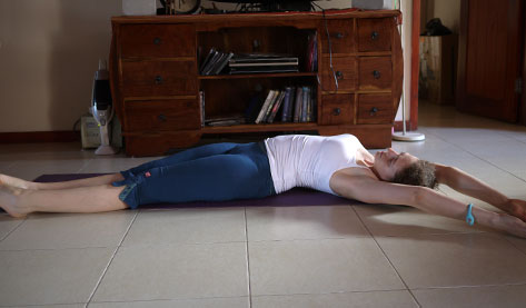 yoga gypsy therapeutic yoga stretches for sciatica with