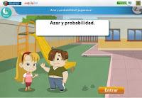 https://www.edu.xunta.es/espazoAbalar/sites/espazoAbalar/files/datos/1302507790/contido/index.html