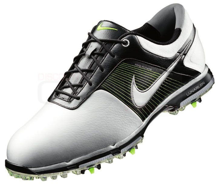 Nike Shoes Lunarlon Dynamic Support