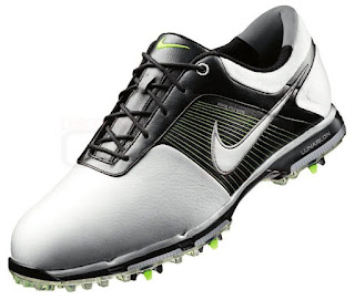 Mens Nike Shoes Under