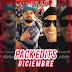 ✅ Pack Edit's Diciembre 2018 - Dj Tomás Rivas ft. Dj Zkuatt 🎵