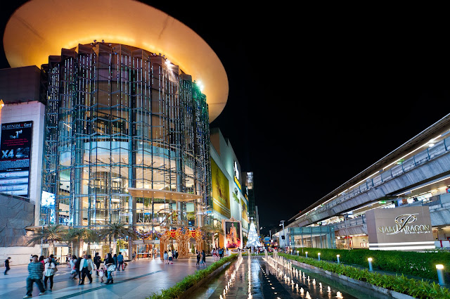 siam paragon,siam paragon (shopping center),siam paragon bangkok,siam paragon shopping mall,siam paragon shopping,siam paragon in bangkok