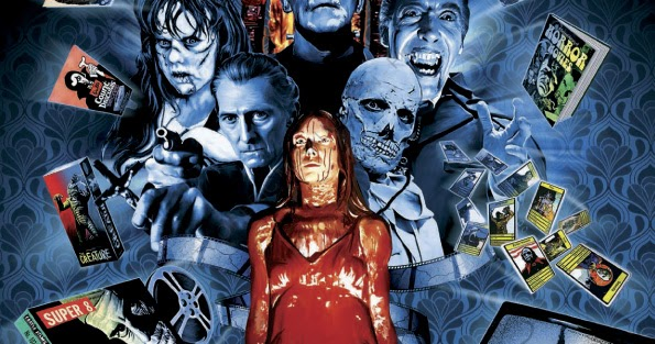 Best 70s Monster Movies – yasminroohi