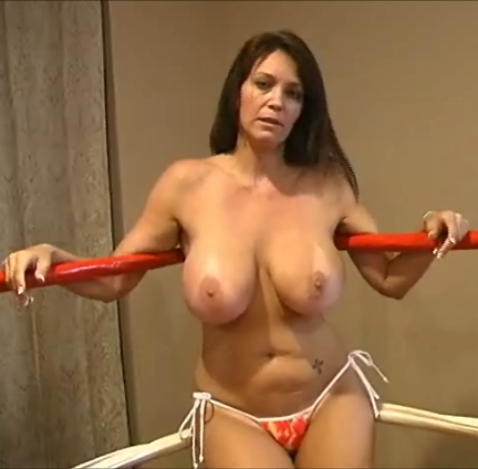 Free streaming videos of huge clits