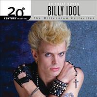 [2014] - 20th Century Masters The Millennium Collection